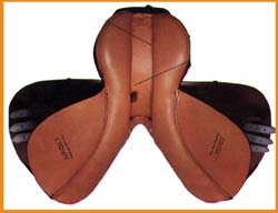 Discontinued Saddles For Reference At All Saddles Home Page The