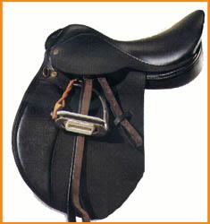 collegiate saddle serial number lookup